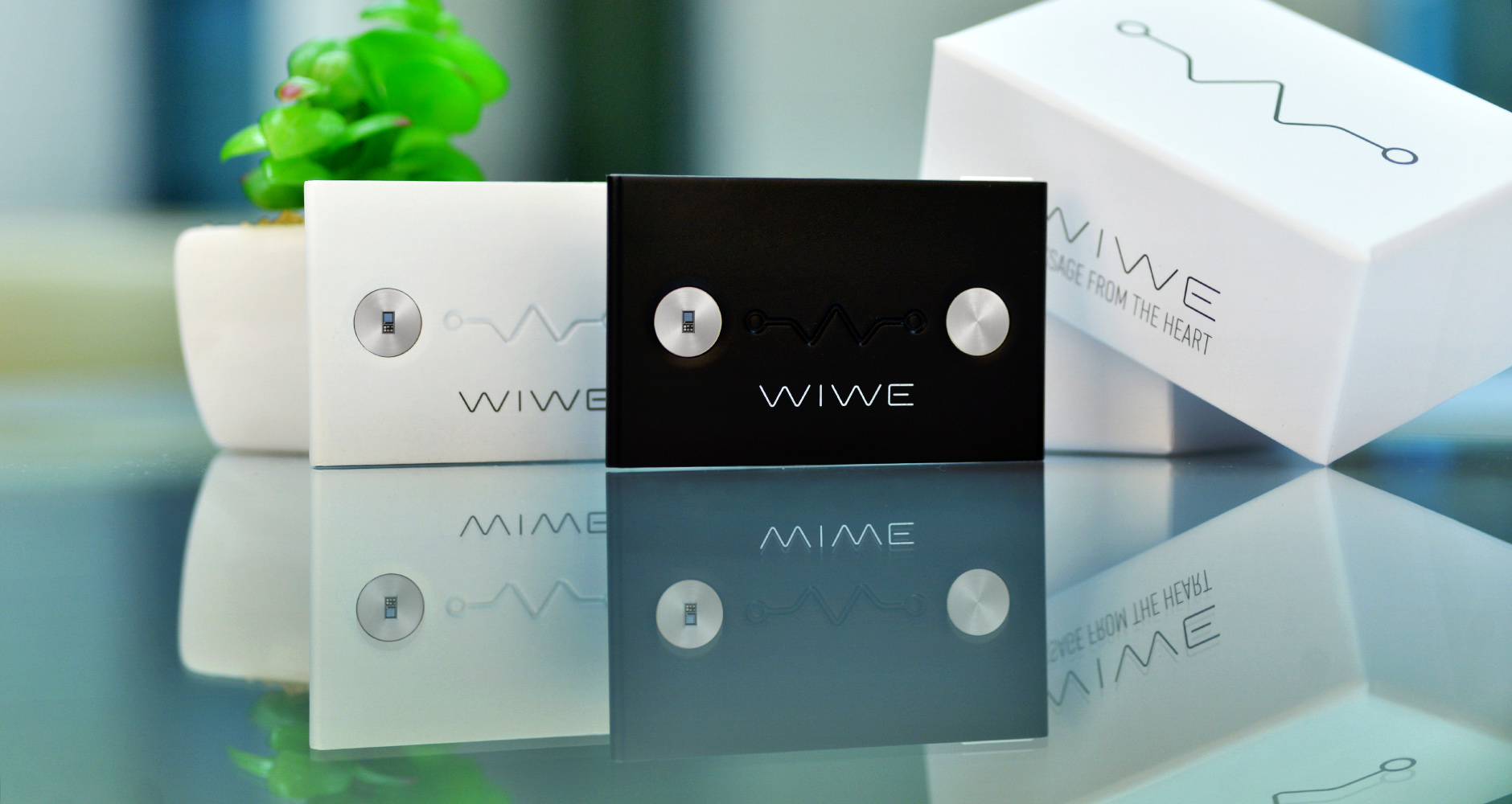 What does WIWE do?