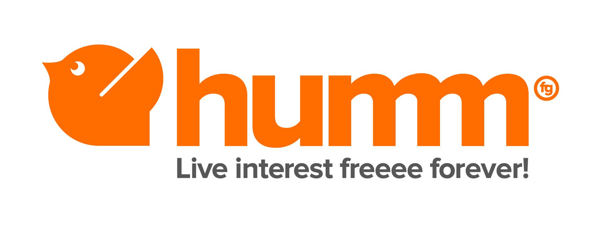 Humm Payment Options