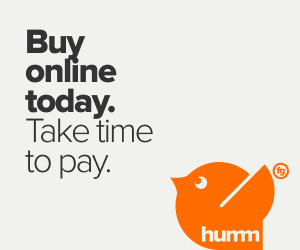 Buy WIWE now take time to pay off.