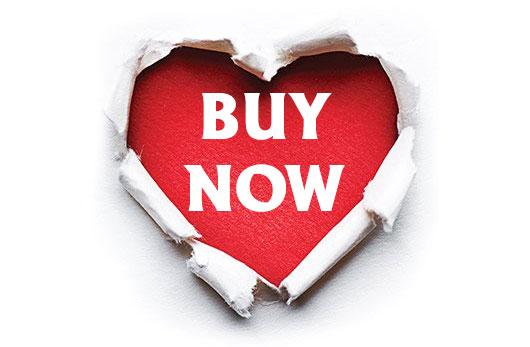 Buy WIWE for $449